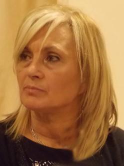Simonetta Papini