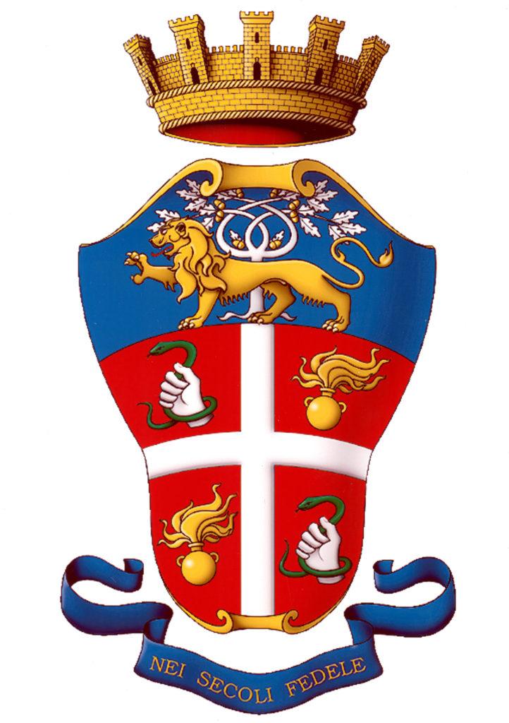 Comando generale Arma dei Carabinieri